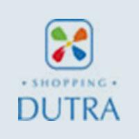 logo-_0000_ShoppingDutra