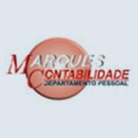 logo-_0002_mContabil