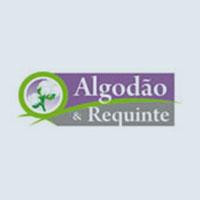 logo-_0003_LogomarcaALG