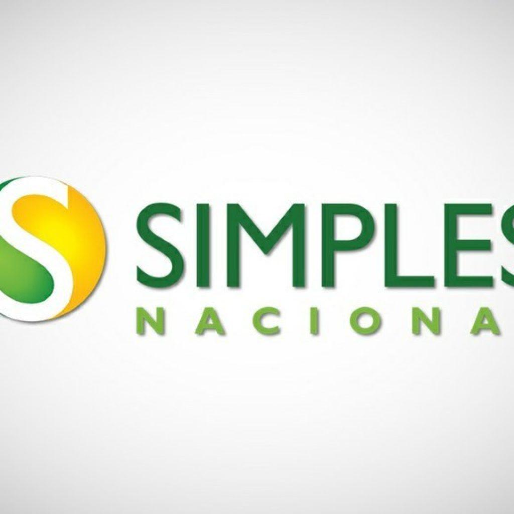 Simples Nacional: Fiscos identificam contribuintes com indícios de omissão de receita
